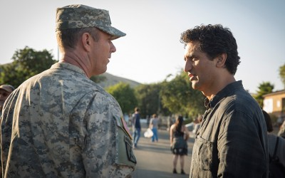 Fear The Walking Dead, S01E04-Not Fade Away