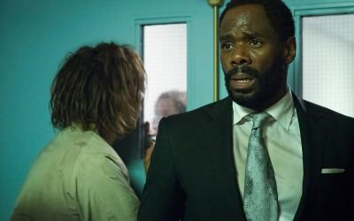 Fear The Walking Dead, S01E06-The Good Man