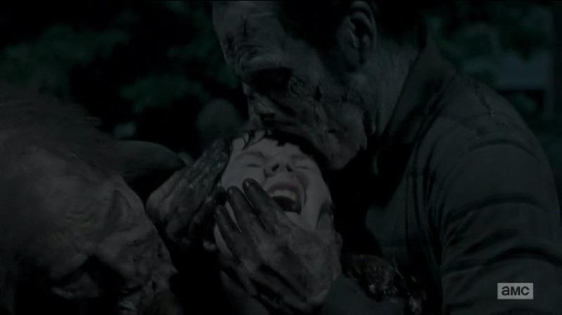 sam zombies