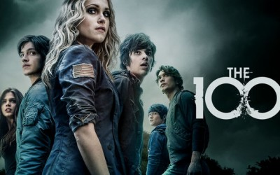 Vote For Your Favorite The 100 Character