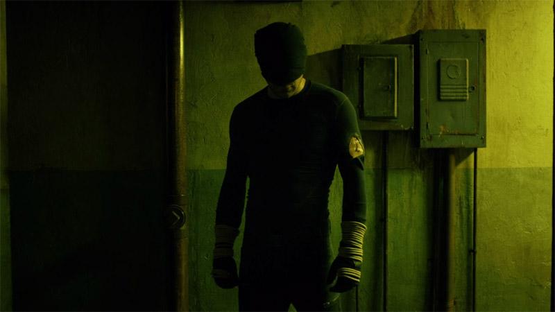 Daredevil, S01E02 – Cut Man