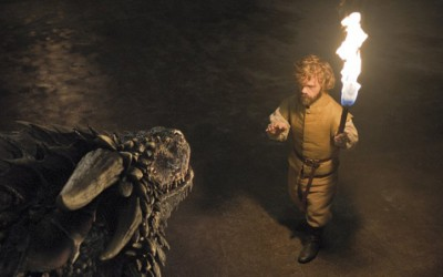 Game of Thrones, S06E02 – Home